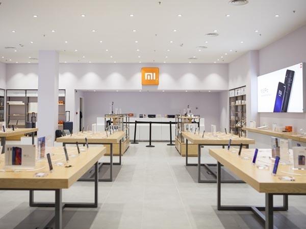 141bfb463dc5 Xiaomi alla conquista dell Europa  negozi triplicati nel 2019 ...