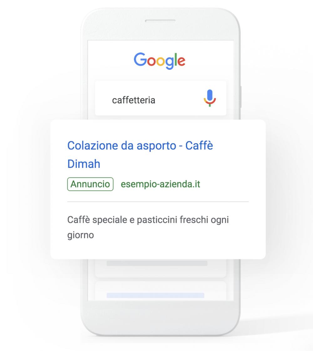 Alla Francese Posizione google multata dall'antitrust francese, maltratta gli