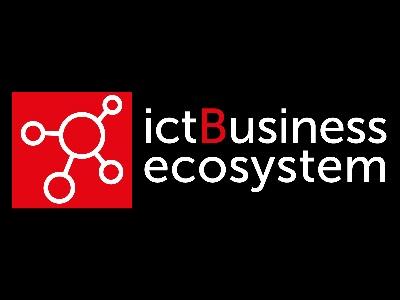 bcb31df73c Fonte  Assinform. Il mercato digitale italiano salirà di oltre un punto  percentuale nel 2015